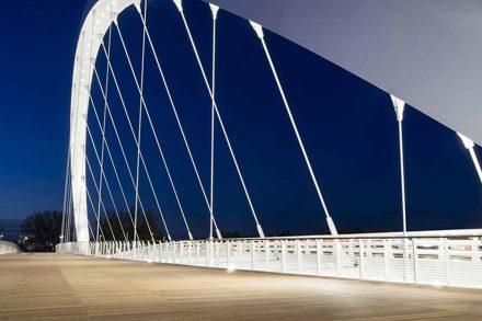 Al-Mulino_ponte
