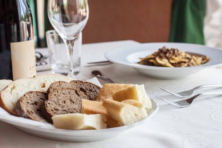 Al-Mulino_ristorante-le-macine
