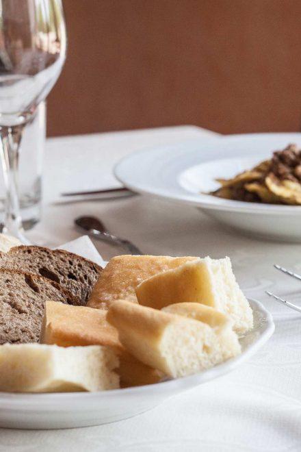 Al-Mulino_ristorante1