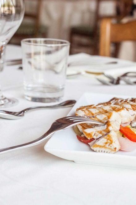 Al-Mulino_ristorante3