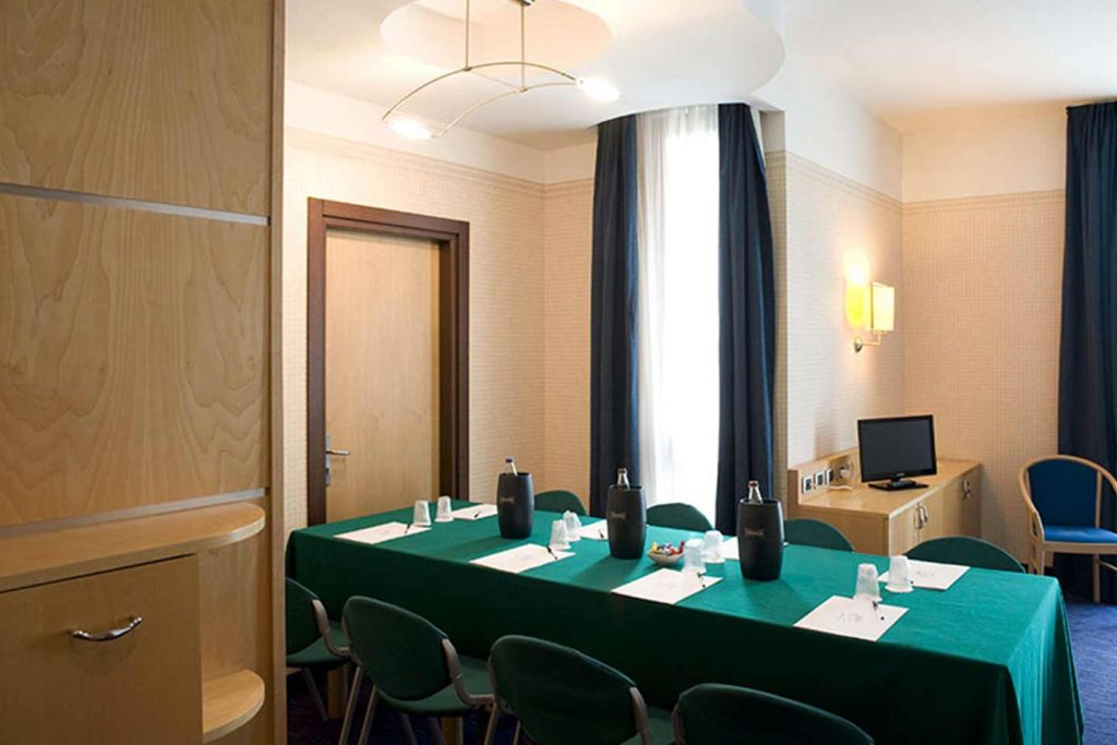 Al-Mulino_sala-working-suite