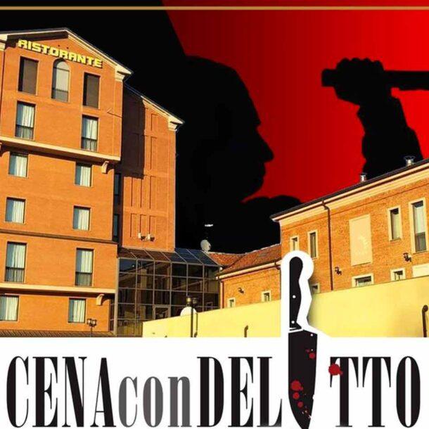 Al-Mulino_cena-con-delitto_26-set