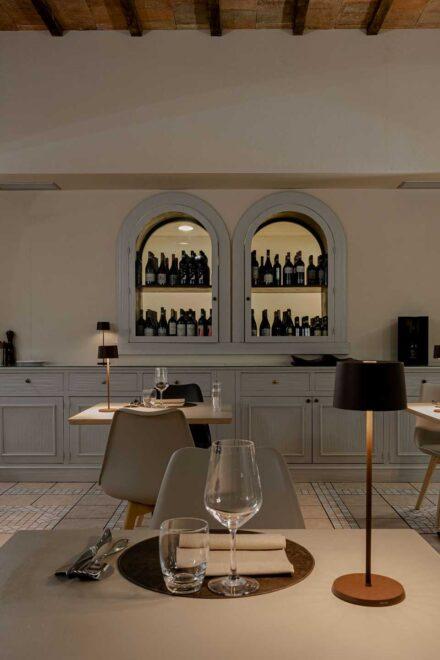 Al-Mulino_ristorante12