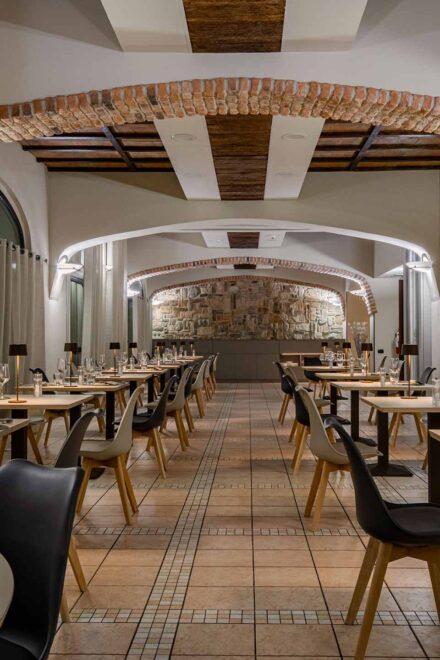 Al-Mulino_ristorante13
