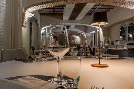 Al-Mulino_ristorante16