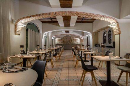 Al-Mulino_ristorante17
